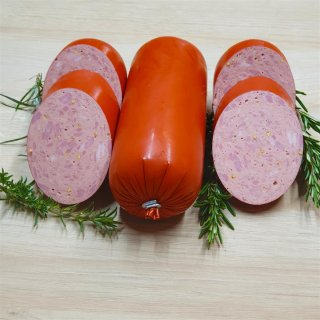 Jagdwurst mini